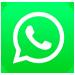 Contáctate al WhatsApp