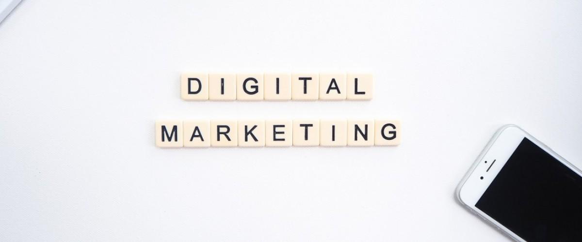 ¿Cuáles son los beneficios del Marketing Digital?