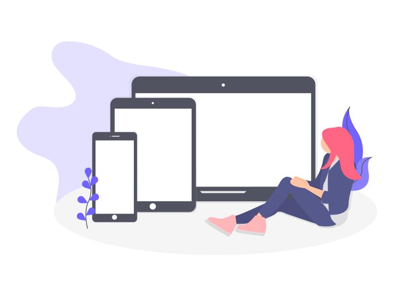 Desarrollo Web Personalizado