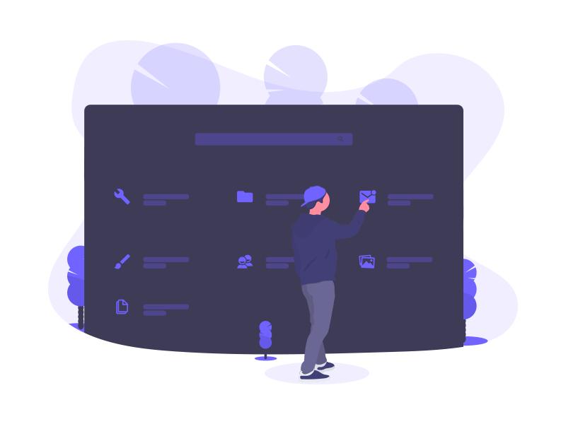 Sistemas Web a Medida